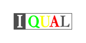 Iqual-Logo